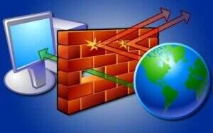internetvsfirewall