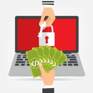 ransomwarepraticas