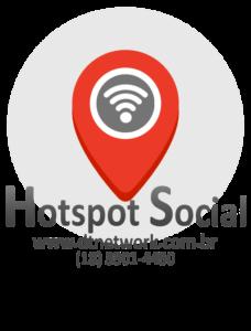 blog-hotspot-03