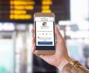 Hotspot Social | Solução de Marketing via Wi-Fi!