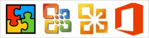office-logo01
