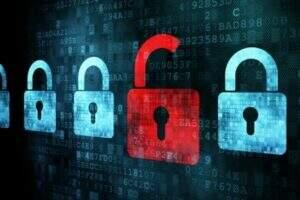 EUA culpa Coreia do Norte pelo ransomware WannaCry