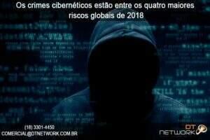 hackers do bem