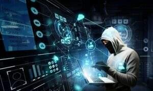 Como hackers estão usando o Facebook para te roubar sem você perceber
