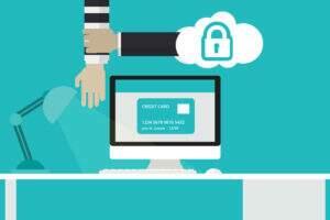 Segurança online cada vez mais em risco