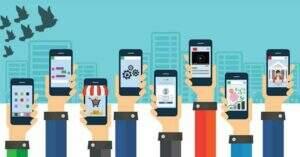 Dez dados imperdíveis para planejar campanhas mobile em 2018