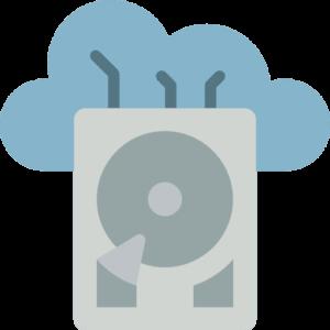 Backup DT Network