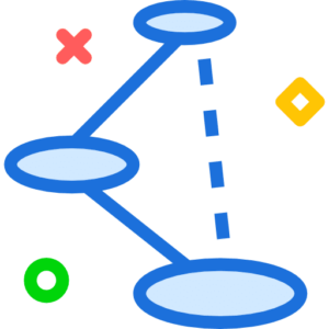 Atalahos DT Network