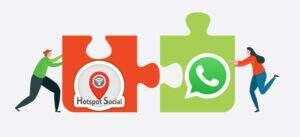 Integracao-Hotspot-WhatsApp