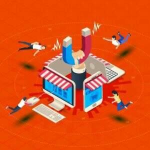 atrair-clientes-hotspot