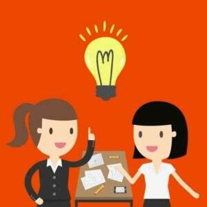 engajar-clientes-hotspot