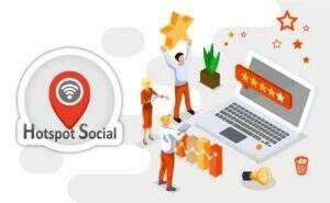 hotspot-social-revendas