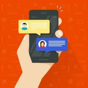 mensagem-cliente-hotspot