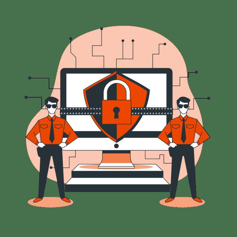 O que é Ransomware As A Service RaaS