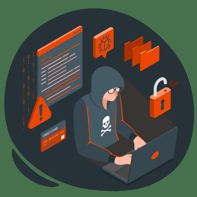 Segurança Digital para sua empresa