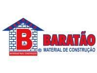 Baratão Materiais para Contrução