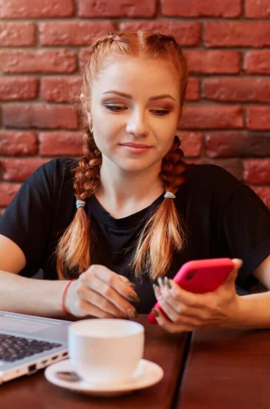 gere receita com wi-fi