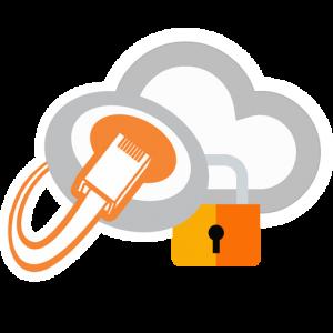 Gateway Seguro DT Network Licença