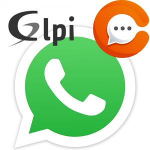 Licença-API-ChatCorp
