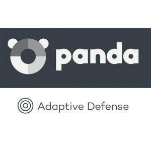 panda-edr